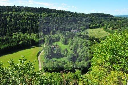 Clairvaux (Jura)
