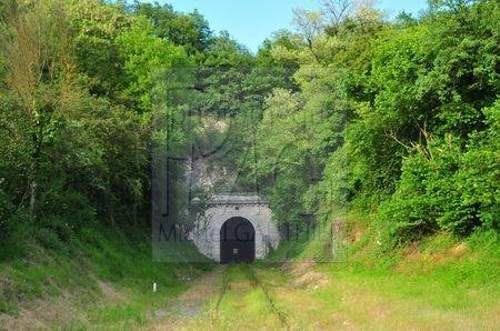 Saint Rimay (Loir et Cher)