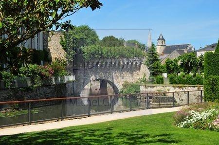 Vendôme (Loir et Cher)
