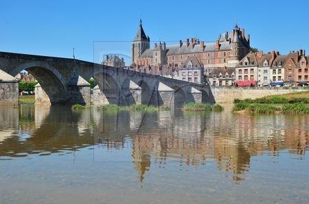 Gien (Loiret)
