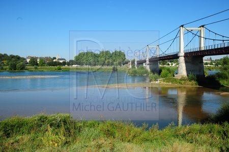 Meung sur Loire  (Loiret)