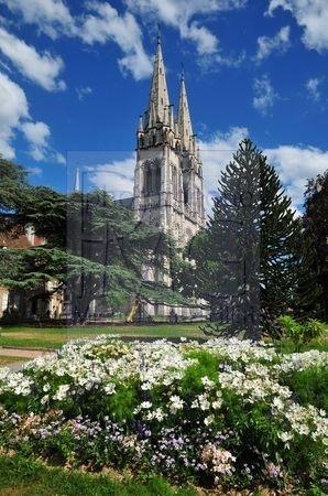 Moulins (Allier)