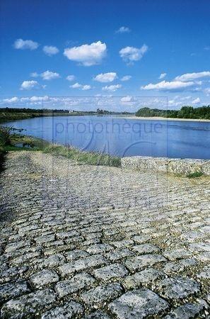 Sandillon (Loiret)