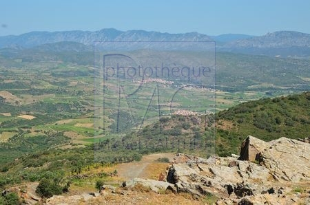 Força Réal (Pyrénées Orientales)