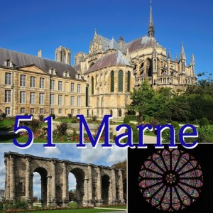 51-Marne